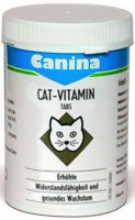 cat-vitamintabs